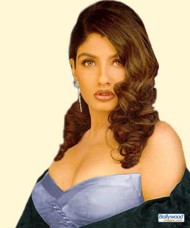 Raveena Tandon - raveena_tandon_004