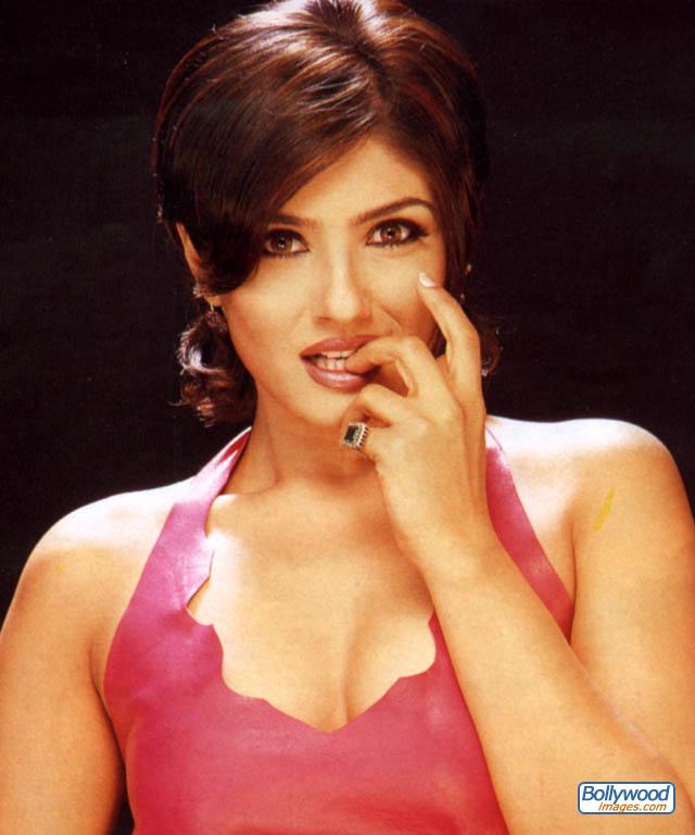 Raveena Tandon - raveena_tandon_005