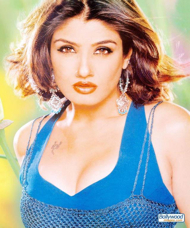 Raveena Tandon - raveena_tandon_007