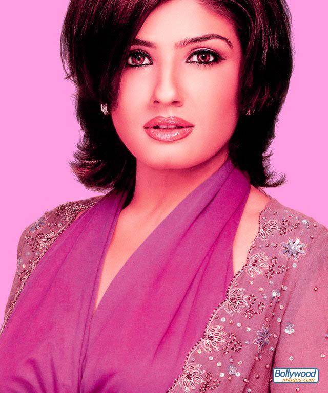 Raveena Tandon - raveena_tandon_008