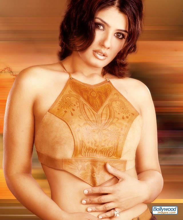 Raveena Tandon - raveena_tandon_009
