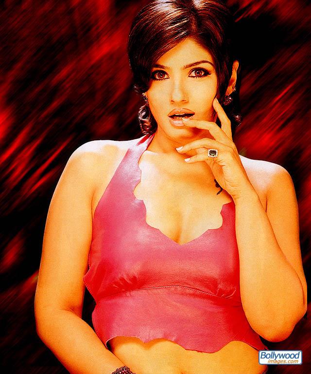 Raveena Tandon - raveena_tandon_010