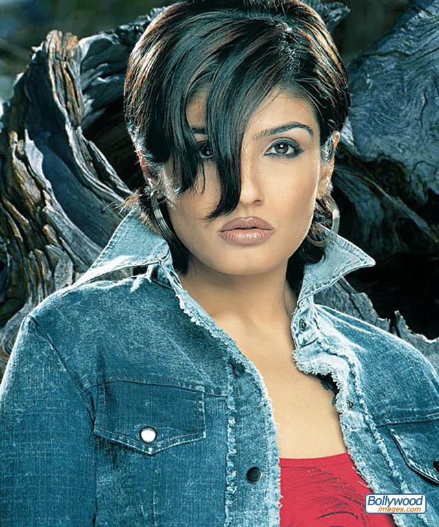 Raveena Tandon - raveena_tandon_014