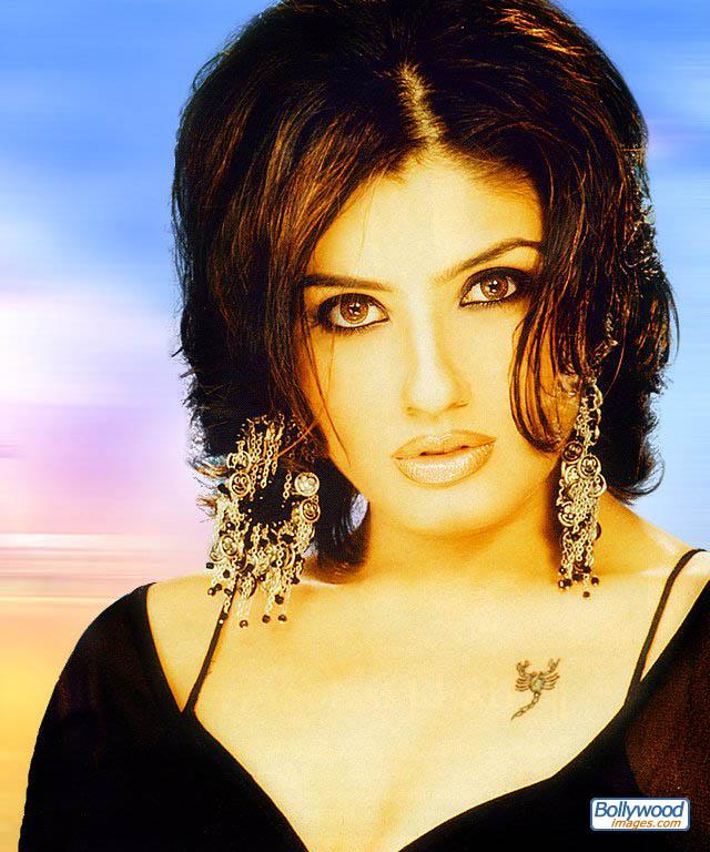 Raveena Tandon - raveena_tandon_016