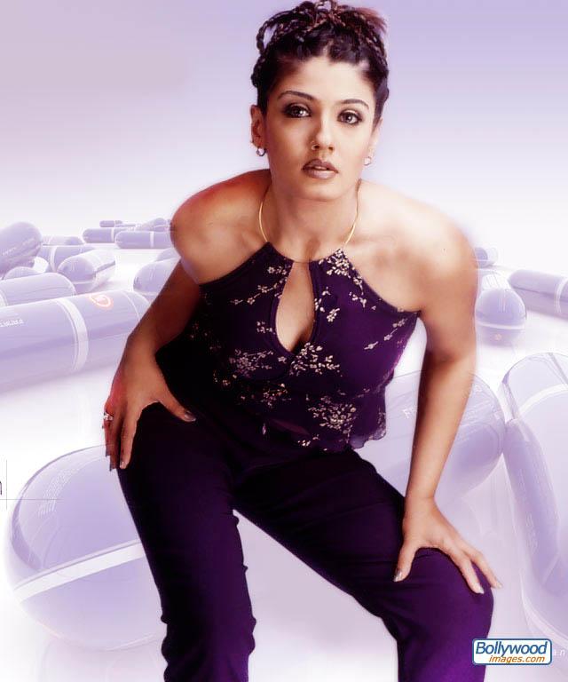 Raveena Tandon - raveena_tandon_019