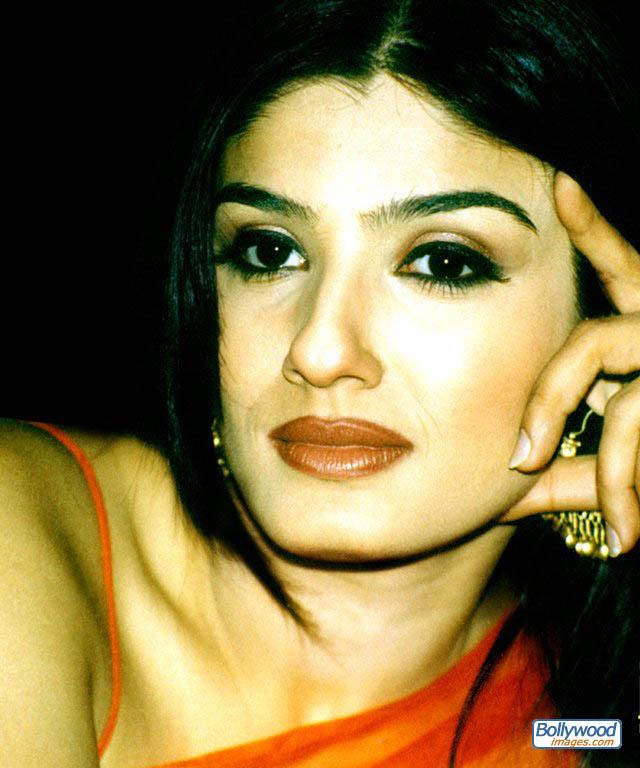 Raveena Tandon - raveena_tandon_021