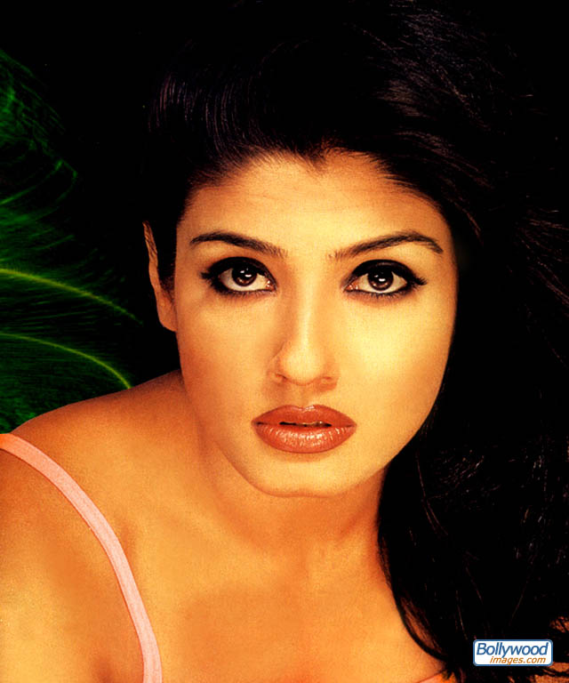 Raveena Tandon - raveena_tandon_023