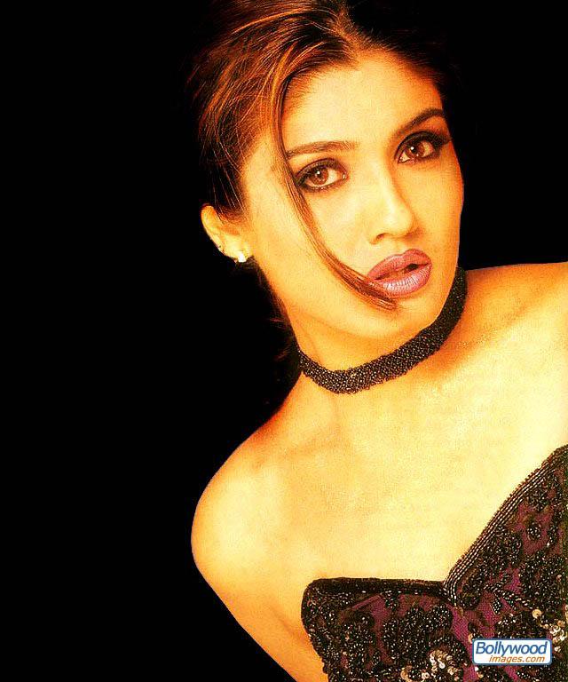 Raveena Tandon - raveena_tandon_024