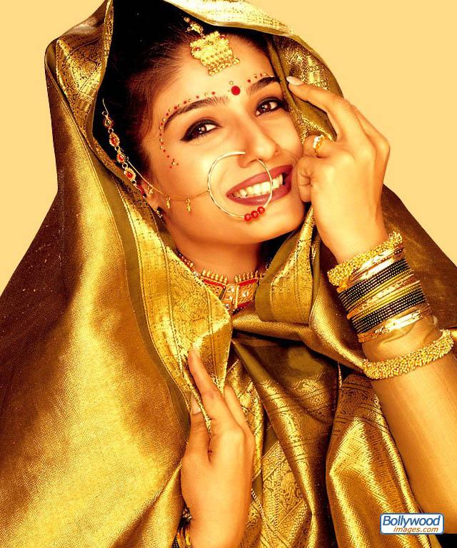 Raveena Tandon - raveena_tandon_028