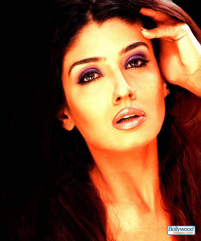 Raveena Tandon - raveena_tandon_031