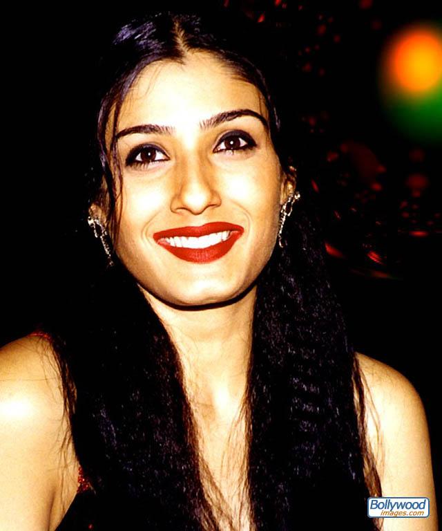 Raveena Tandon - raveena_tandon_036