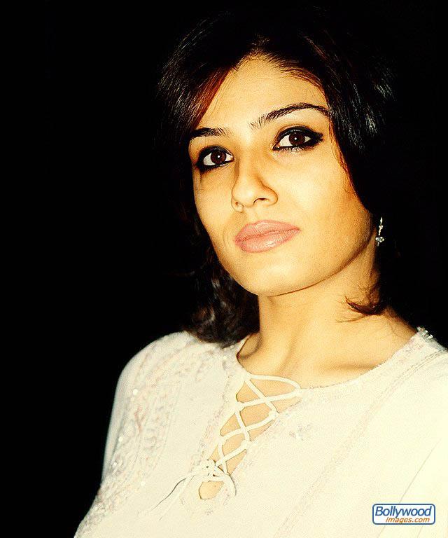 Raveena Tandon - raveena_tandon_038