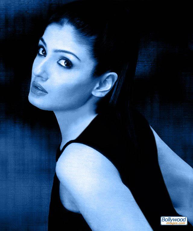 Raveena Tandon - raveena_tandon_039
