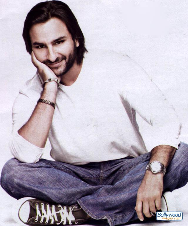 Saif Ali Khan - saif_ali_khan_001
