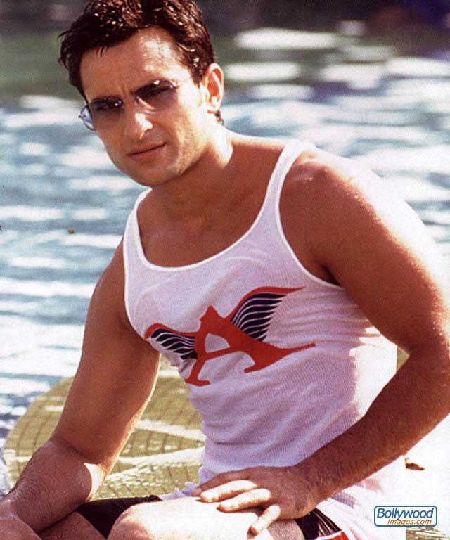 Saif Ali Khan - saif_ali_khan_005