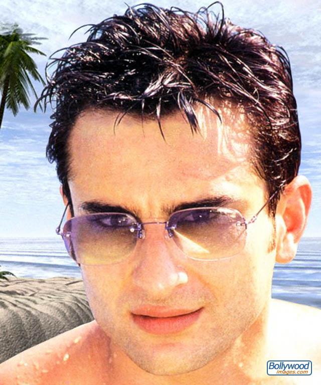 Saif Ali Khan - saif_ali_khan_015