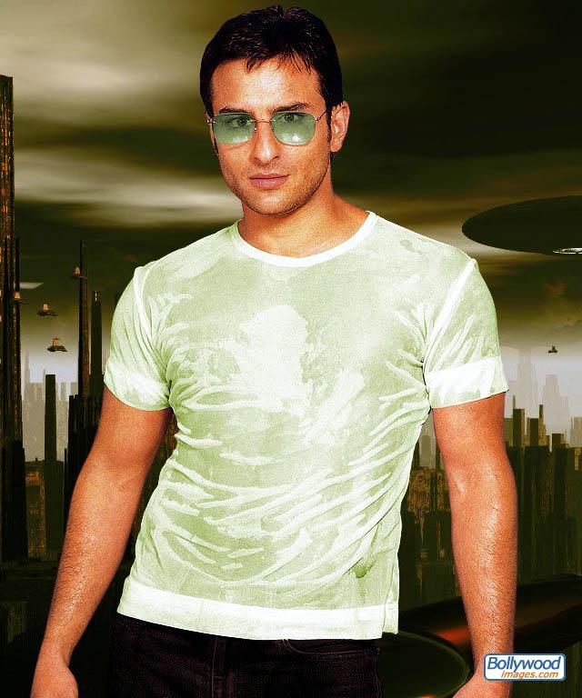 Saif Ali Khan - saif_ali_khan_017