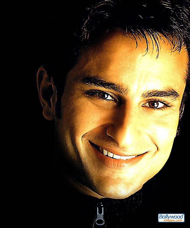 Saif Ali Khan - saif_ali_khan_020