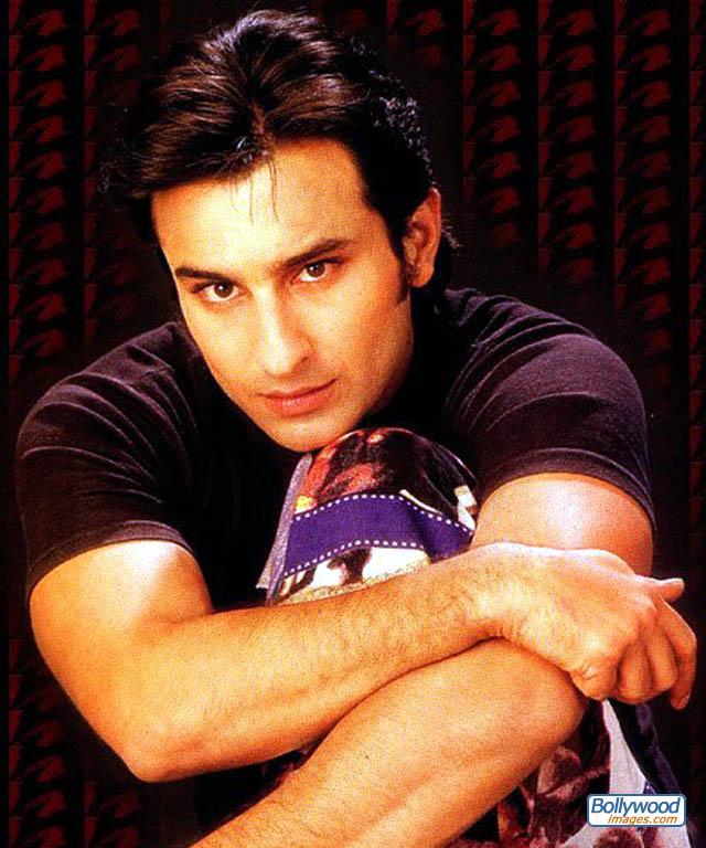 Saif Ali Khan - saif_ali_khan_022