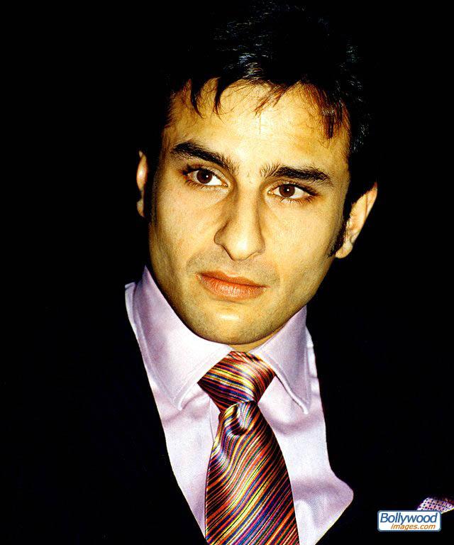 Saif Ali Khan - saif_ali_khan_023