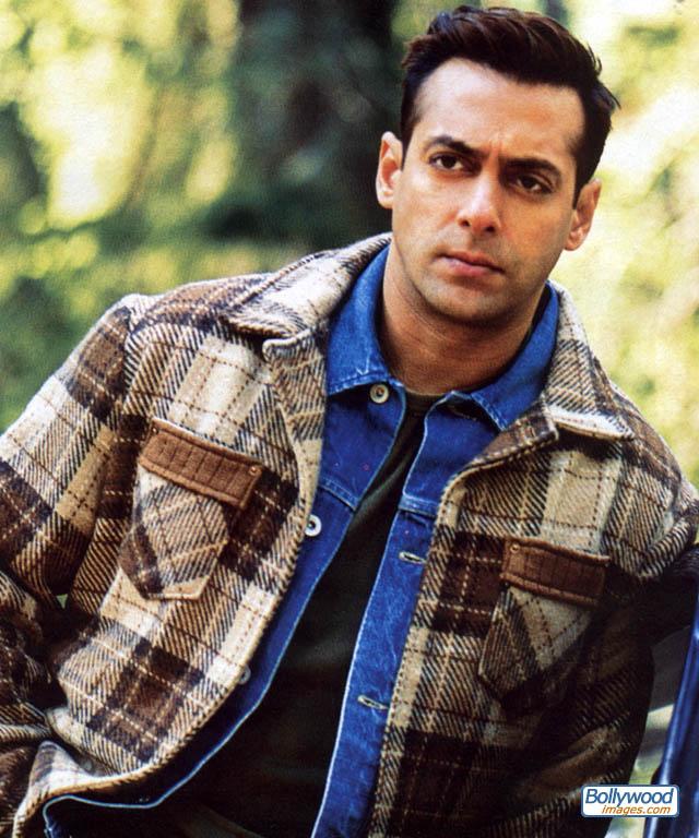 Salman Khan - salman_khan_001