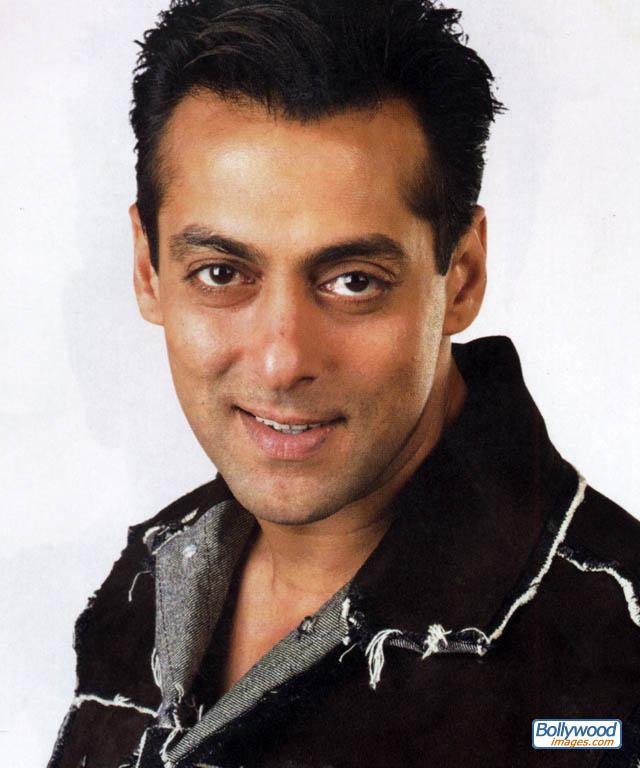 Salman Khan - salman_khan_002