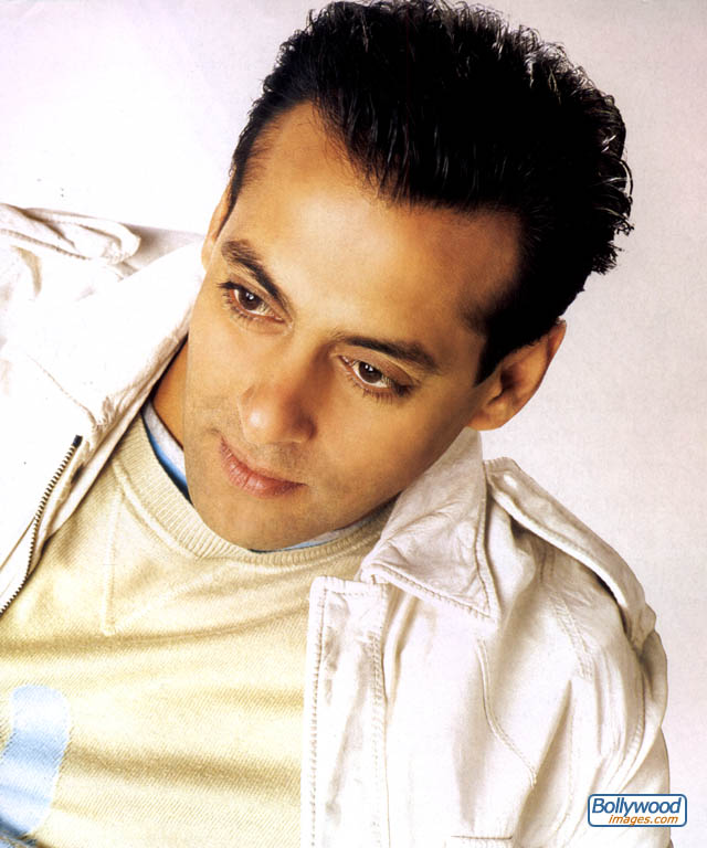 Salman Khan - salman_khan_004
