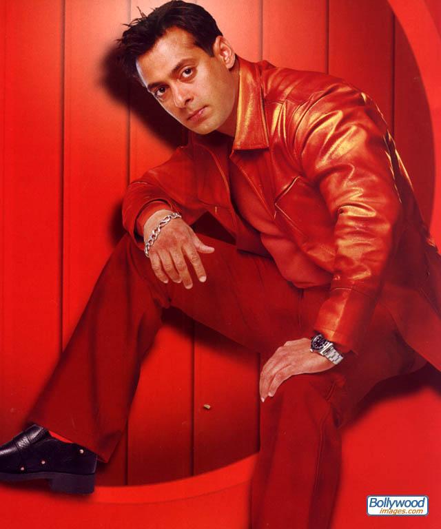 Salman Khan - salman_khan_005