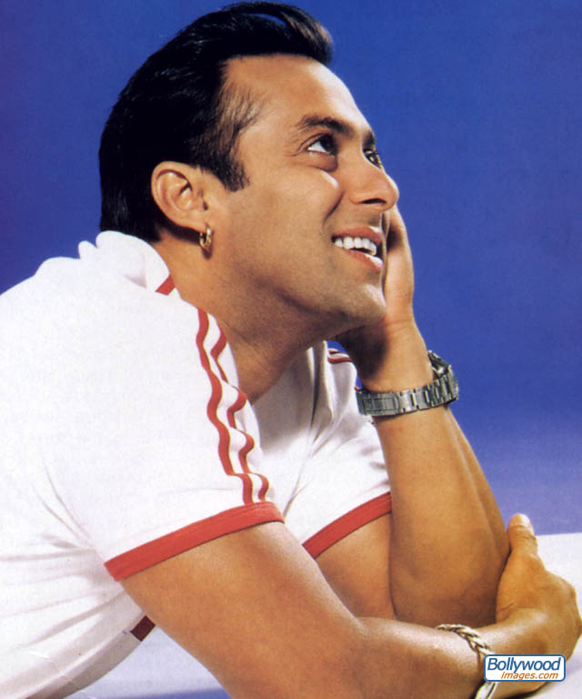 Salman Khan - salman_khan_006