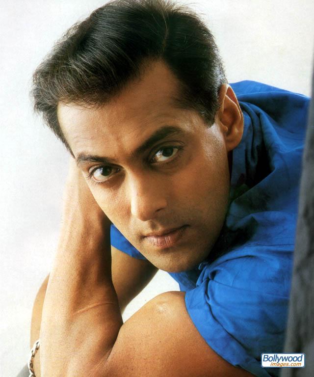 Salman Khan - salman_khan_008