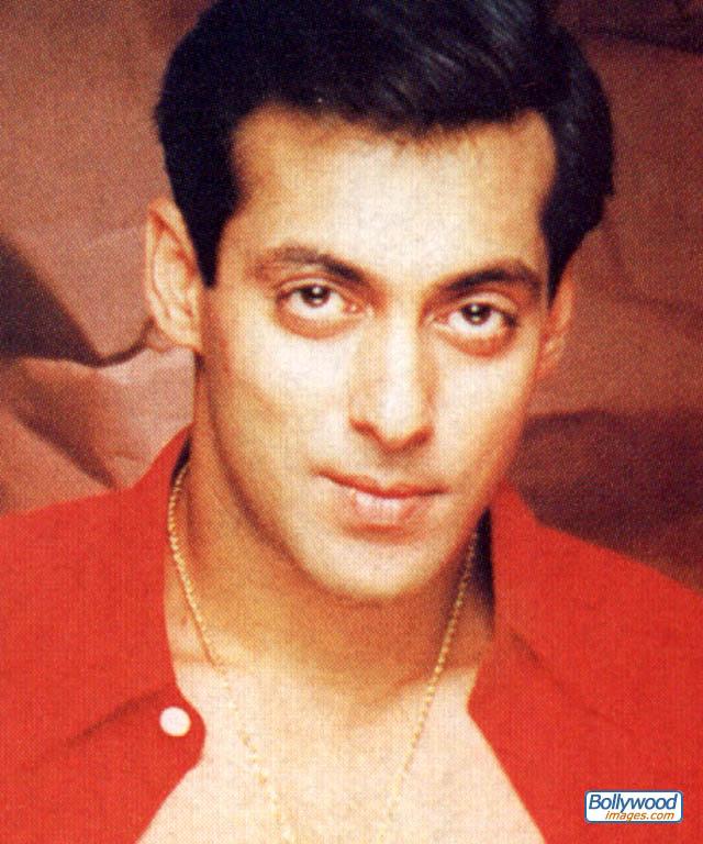 Salman Khan - salman_khan_010