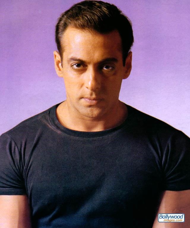 Salman Khan - salman_khan_011