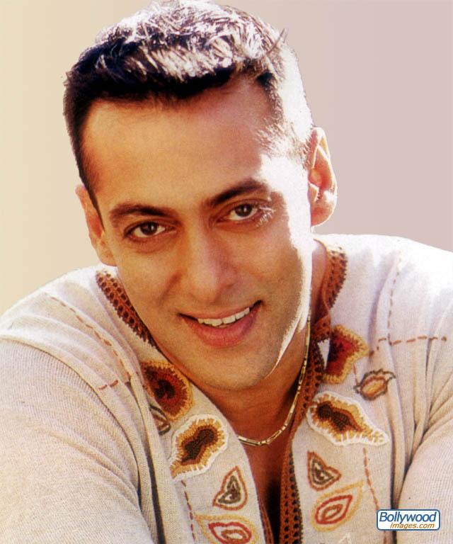 Salman Khan - salman_khan_014