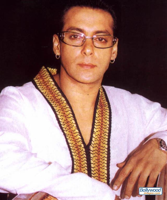 Salman Khan - salman_khan_018