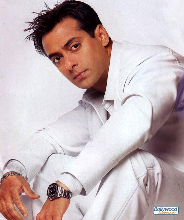 Salman Khan - salman_khan_019