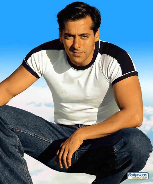 Salman Khan - salman_khan_020