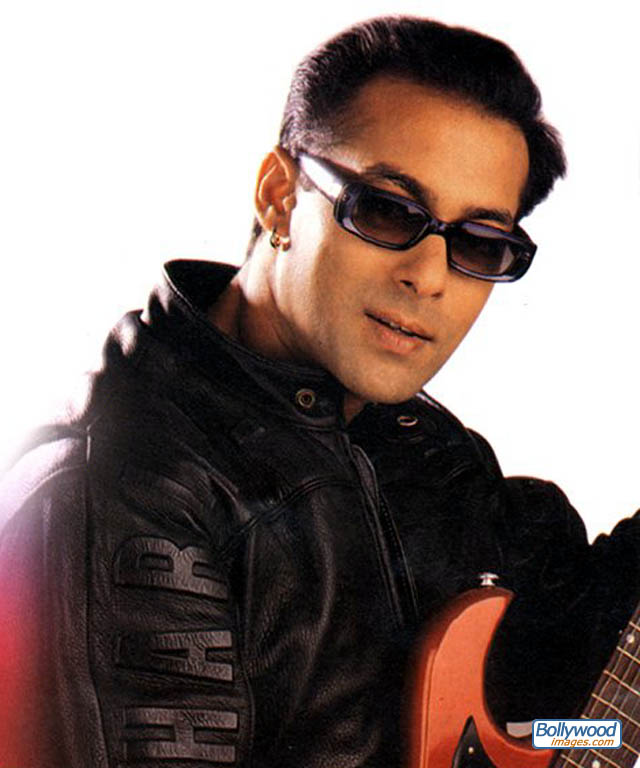 Salman Khan - salman_khan_022