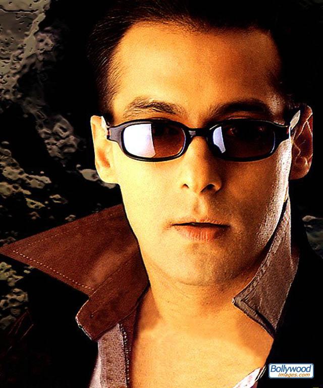 Salman Khan - salman_khan_023