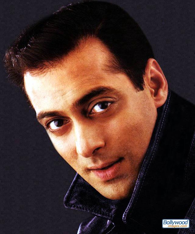 Salman Khan - salman_khan_024