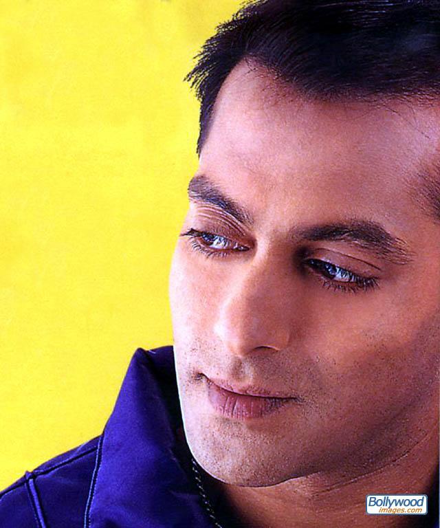 Salman Khan - salman_khan_025