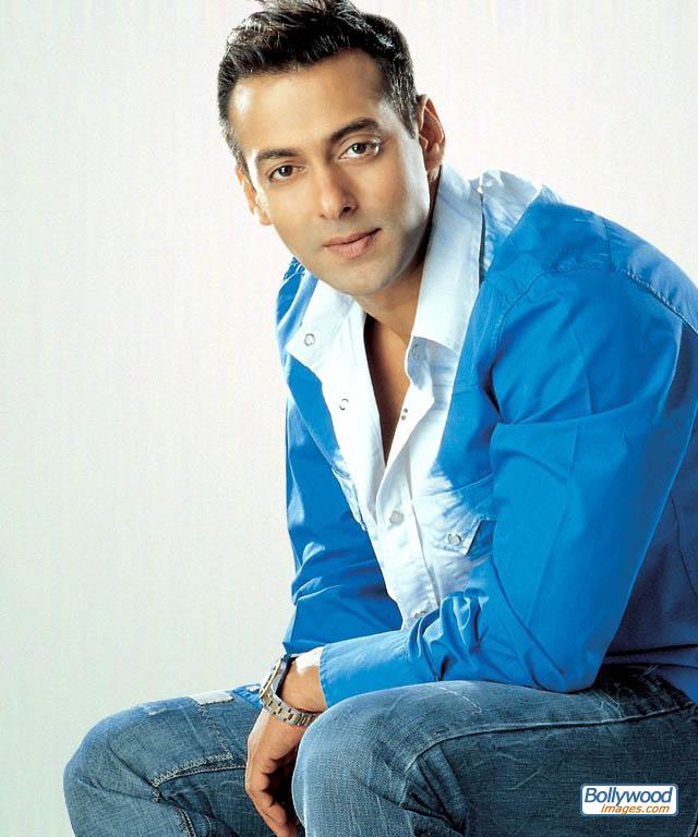 Salman Khan - salman_khan_026