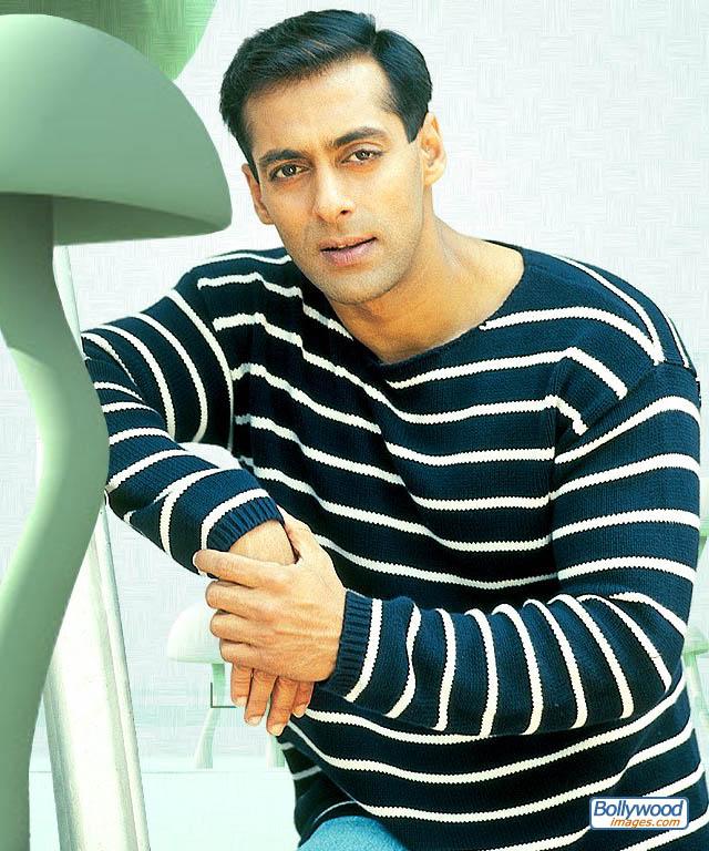 Salman Khan - salman_khan_027
