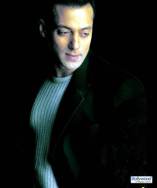 Salman Khan - salman_khan_029