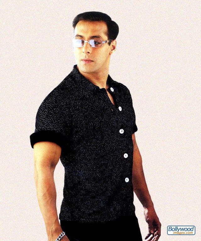 Salman Khan - salman_khan_037