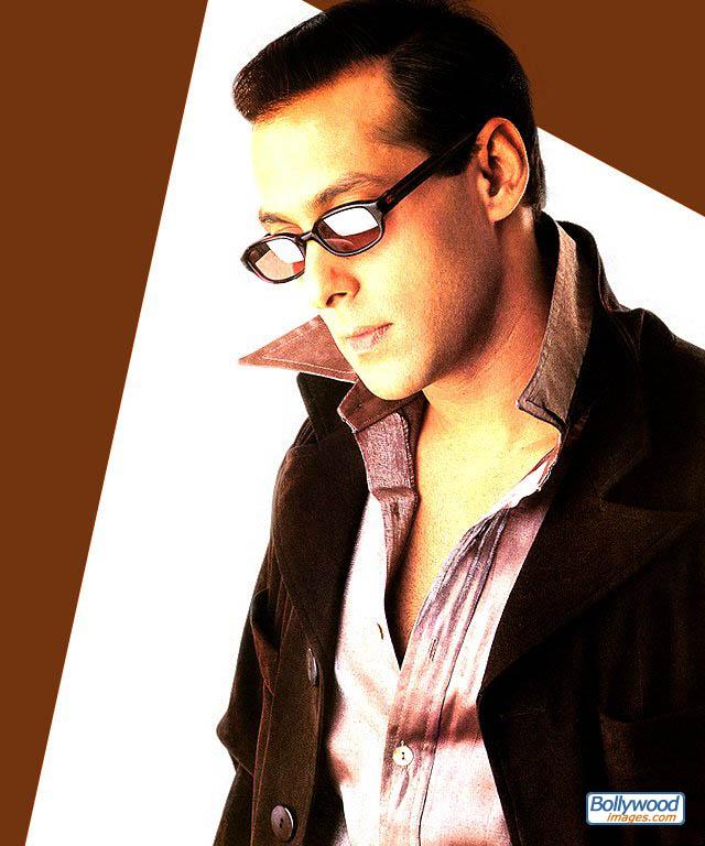 Salman Khan - salman_khan_038