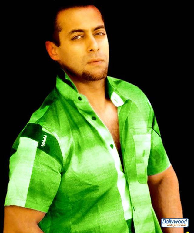 Salman Khan - salman_khan_039