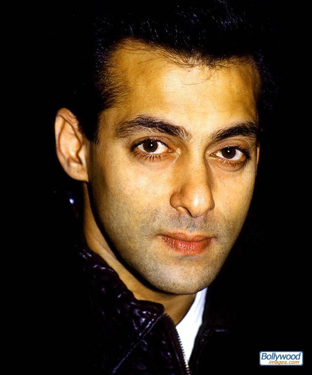 Salman Khan - salman_khan_040