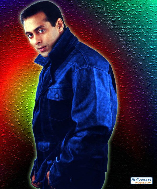 Salman Khan - salman_khan_044