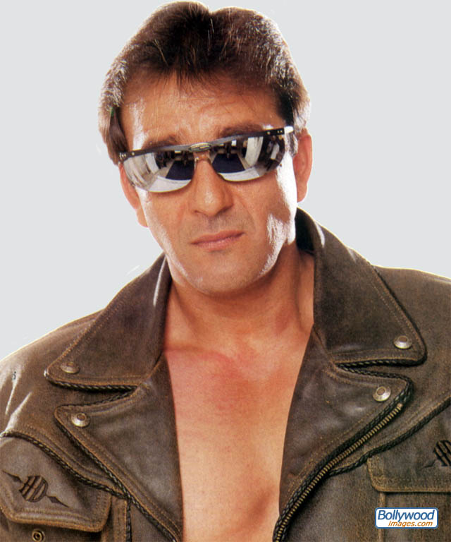 sanjay dutt photos, sanjay dutt wallpapers, sanjay dutt galleries ...