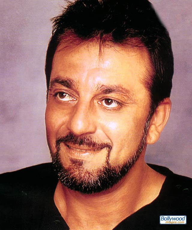 Sanjay Dutt - sanjay_dutt_010
